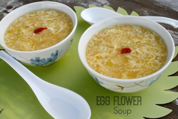 1000+ images about Chinese New Year/Recipes on Pinterest ...