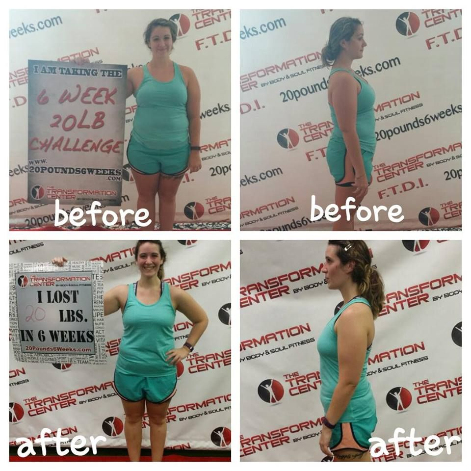Does super colon cleanse help lose weight picture 5