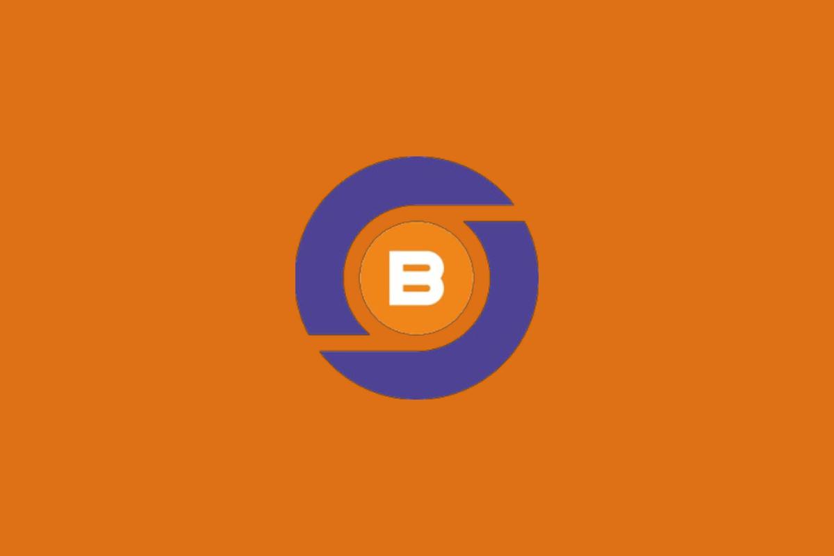 Szuper Bitcoin [Futures] (SBTC) árajánlat