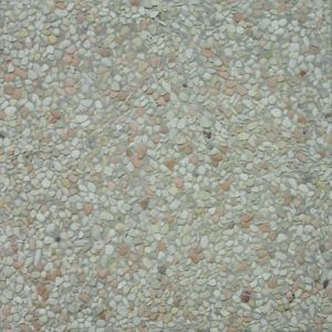 Piastrelle per pavimento esterno - Lavato chiaro. Trova tutte le ...