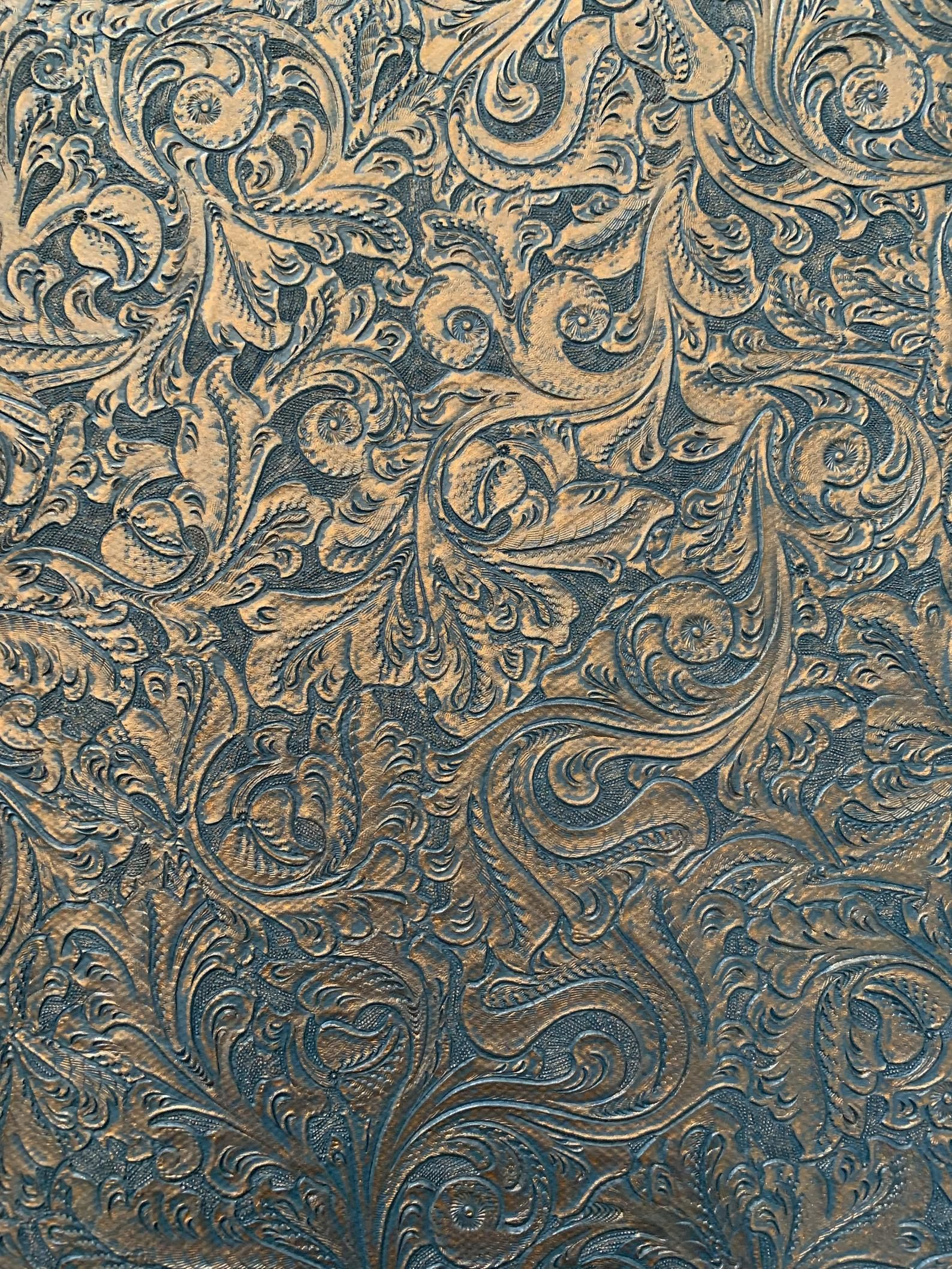 Pin On Navy Color Ideas Victorian Wallpaper Gold Textured Wallpaper Pattern Wallpaper