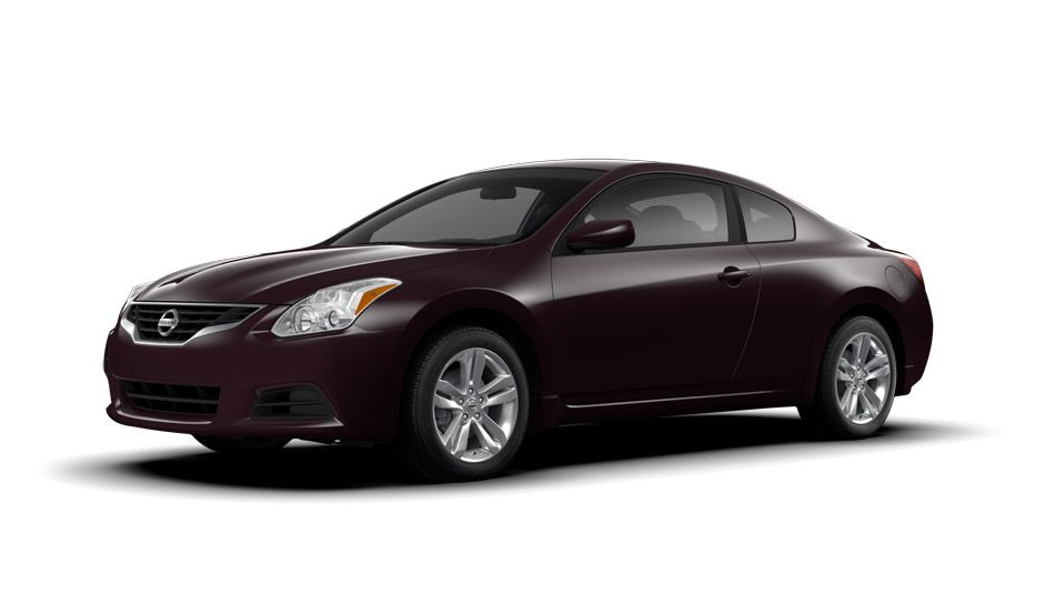 Discover The 2015 Nissan Altima From All Angles Nissan Altima Coupe Altima Nissan Altima
