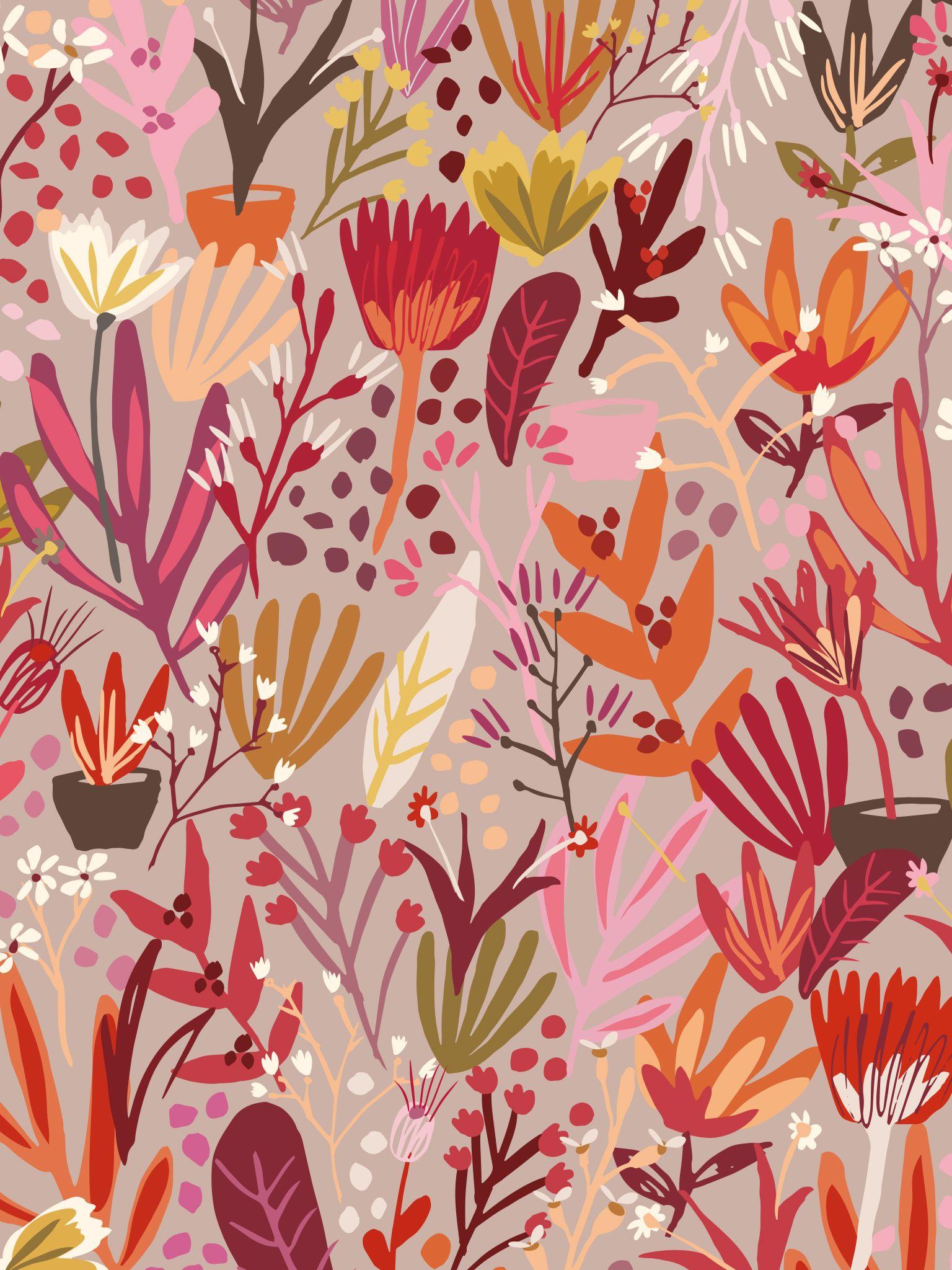 Free IPAD / TABLET wallpapers download Caroline Gardner