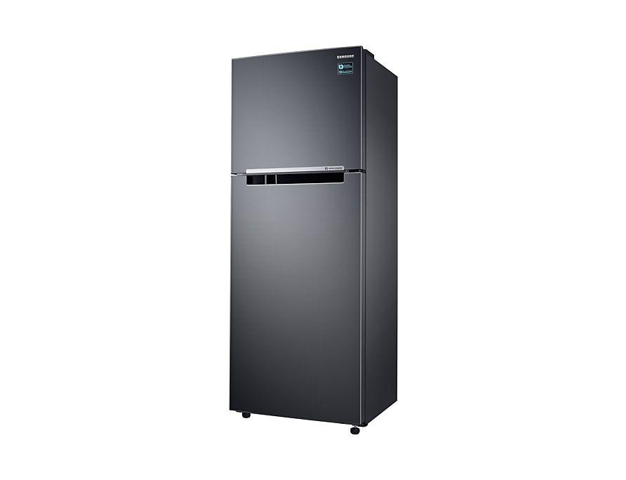 Rt38k5052bs Ut With Twin Cooling Plus 380l Rt38k5052bs Ut