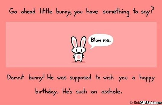 Funny birthday card funny pictures meme and gif birthday fun funny birthday card funny pictures meme and gif bookmarktalkfo Choice Image