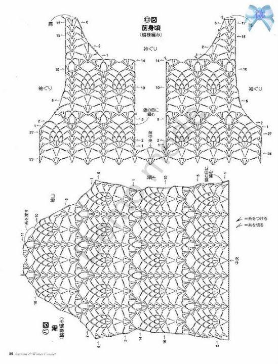 Autumn & Winter Crochet - aew Suntaree - Álbuns da web do Picasa