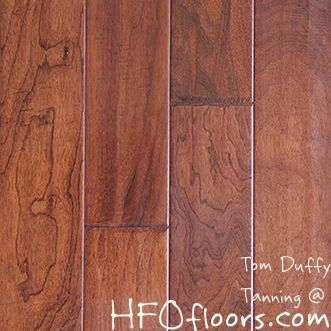 Mission Collection Serrano Tanning Walnut Softly Sculpted 5 X 1 2 X 12 48 Rl Available At Hfofloors Com Hardwood Hardwood Floors Engineered Hardwood