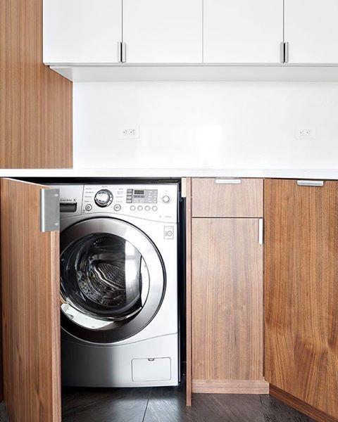 Sim Fern   Upbeat Designs   Custom Furniture   Furniture   New York City    Washing