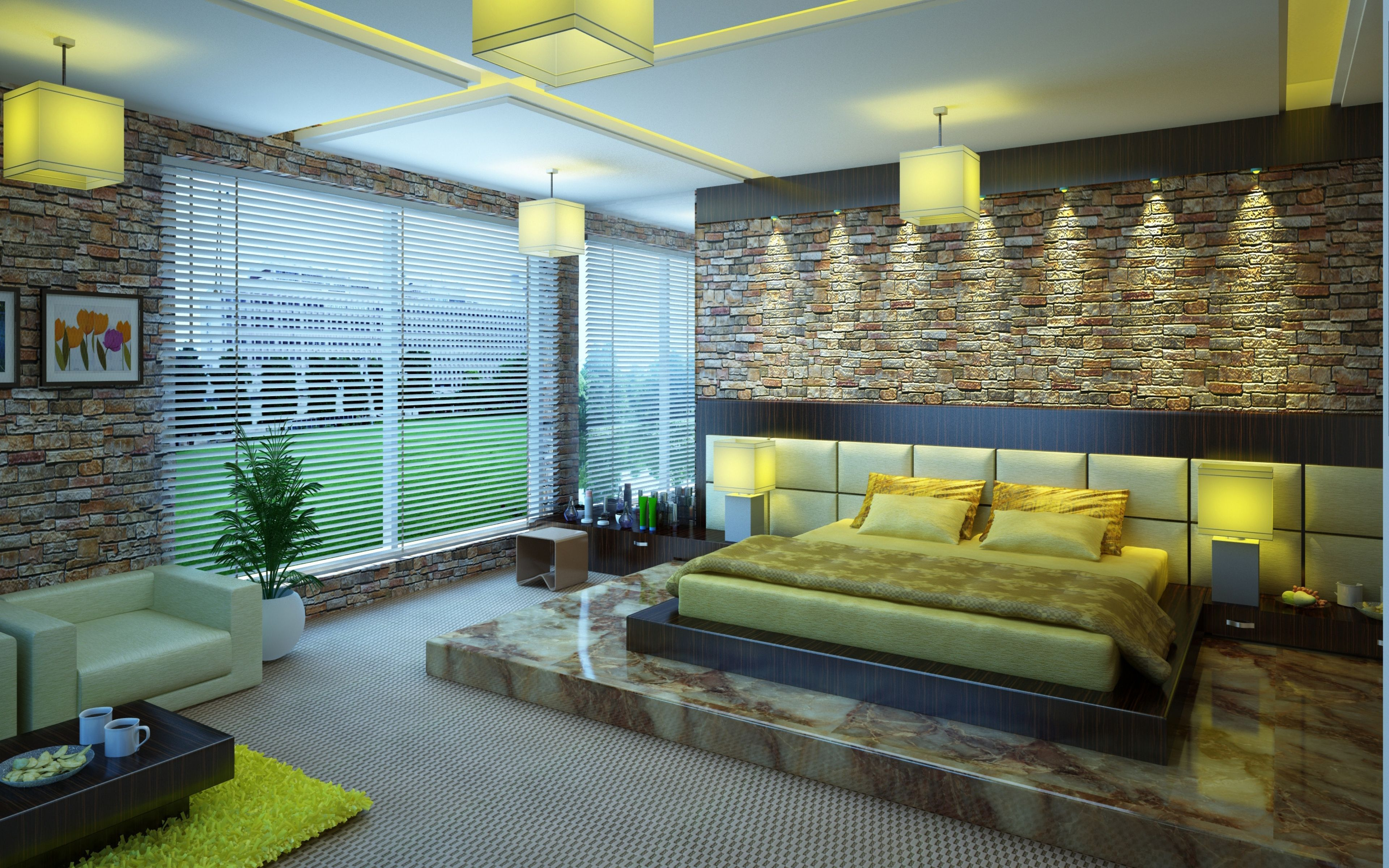 ultra hd 4k luxury wallpapers hd desktop backgrounds 3840x2400