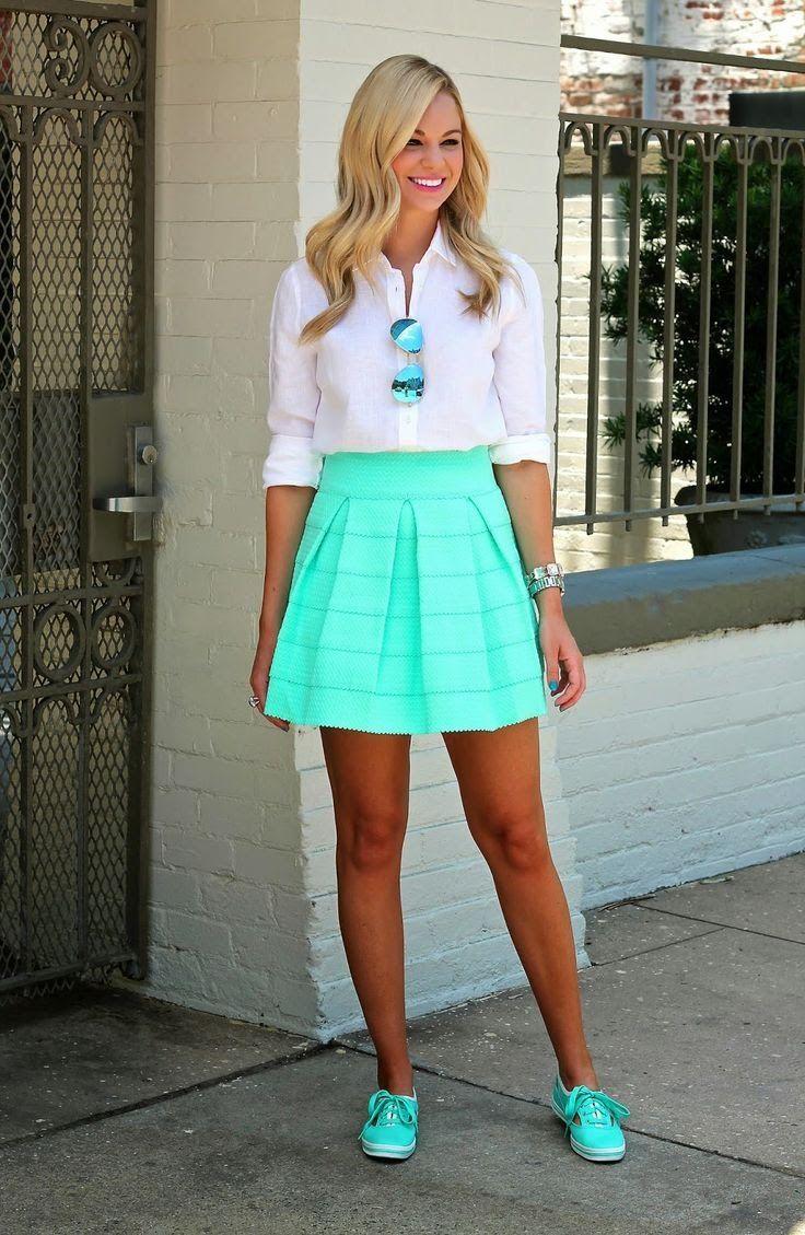 Keds shoes for girls white dresses