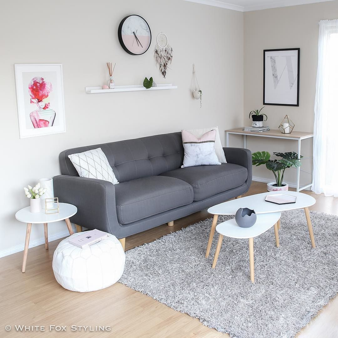 english roll arm sofa australia leather company malaysia i love a good rearrange was inspired to change up my