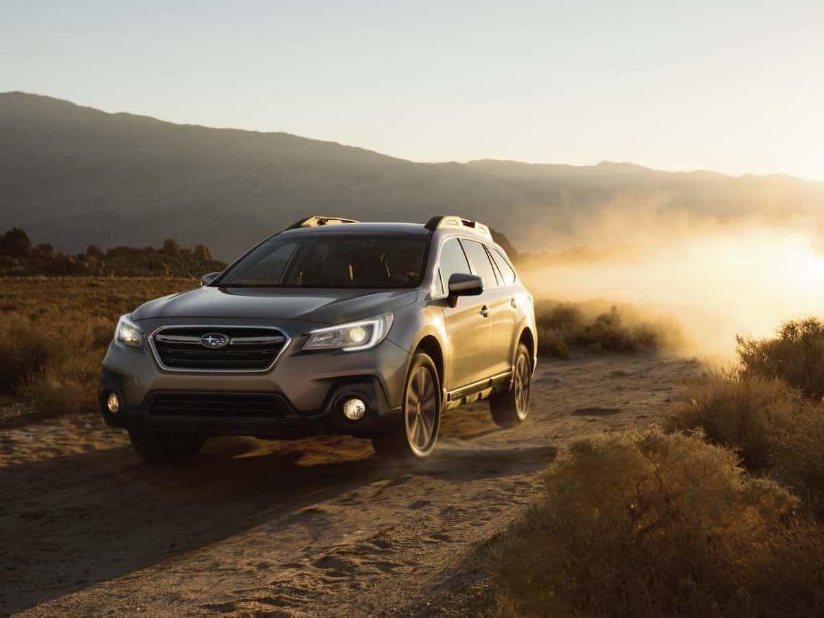 The 2019 Subaru Outback Specs Cars Review 2019 Subaru Outback Subaru Outback