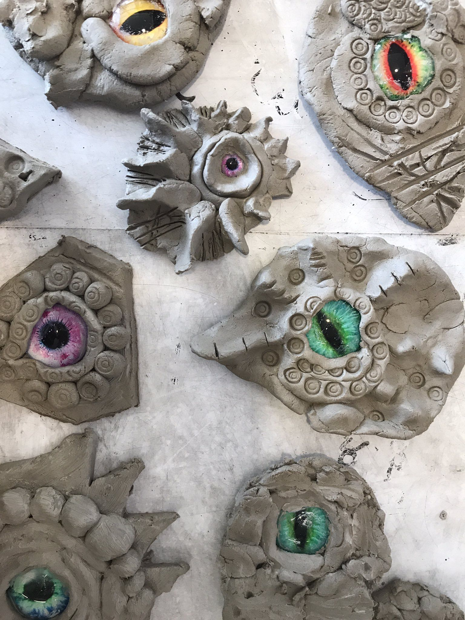 Pin by Kaylin Mahoney on teaching Art for kids, Kids art