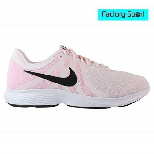 OFERTA solo 50.45€ #zapatillas Nike | Nike, Zapatillas ...