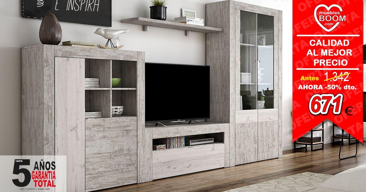 Texturas naturales que convertirán tu #salón en un lugar agradable y ...