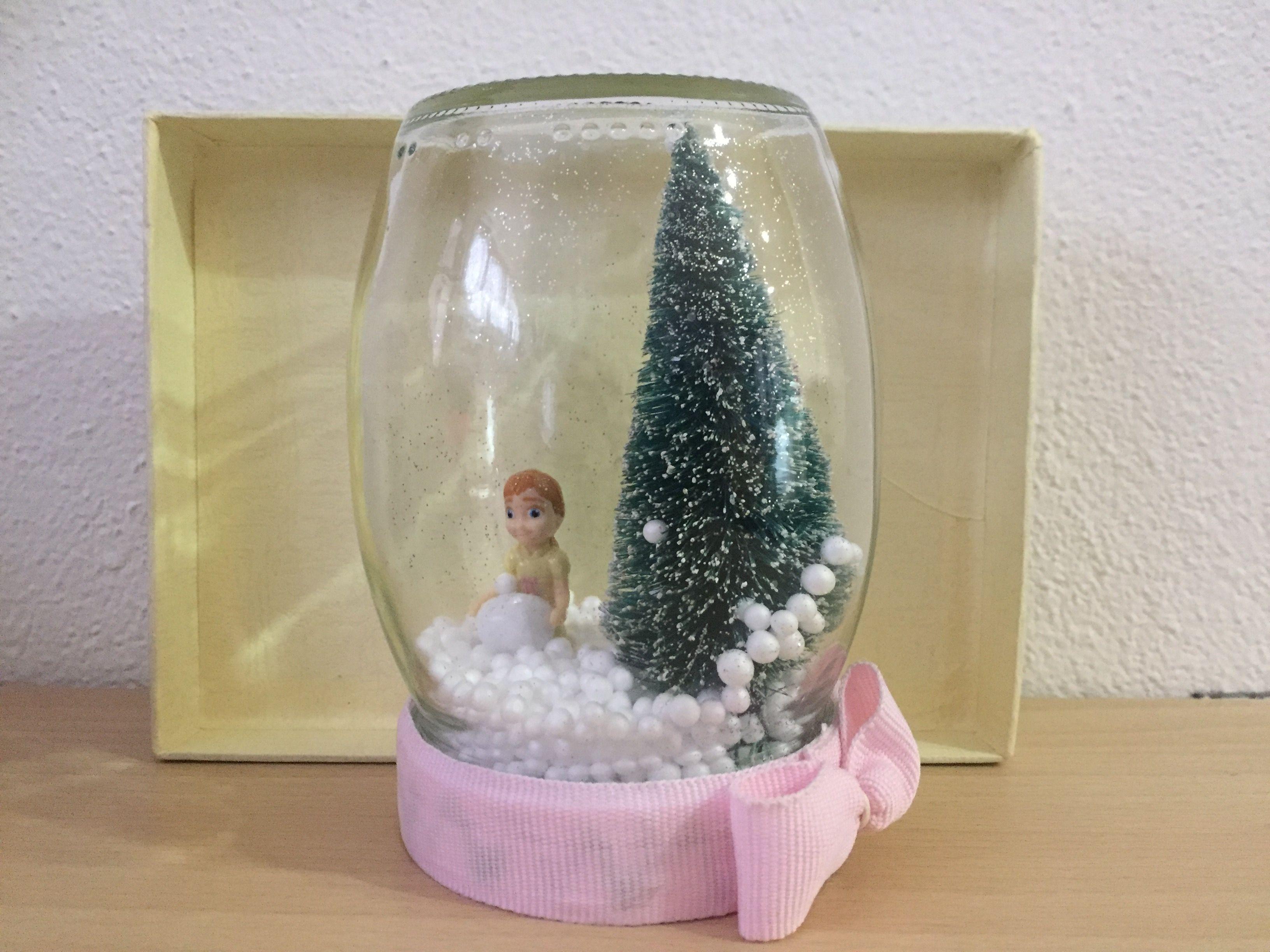 Baule Bambini ~ Palla di neve lavoretti con e per i bambini il baule di mary