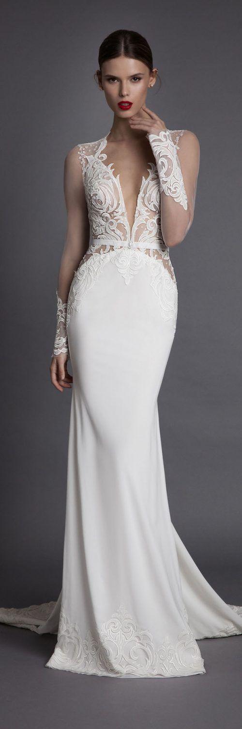 25 Schöne Muse Brautkleider von Berta, #beatifuldress #Fashiondress ...