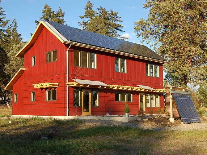 Farmhouse the farmhouse plans offered at are for Www eplans com