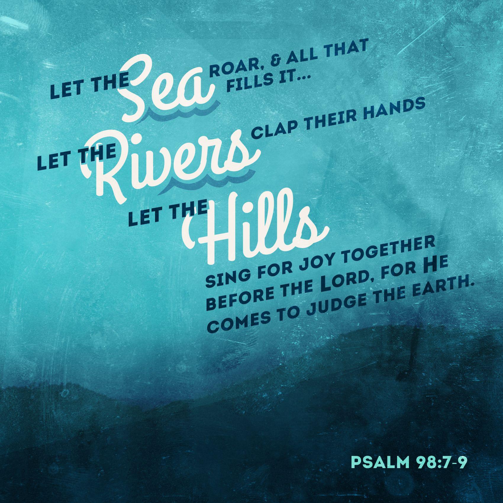 Pin On Scripture Art