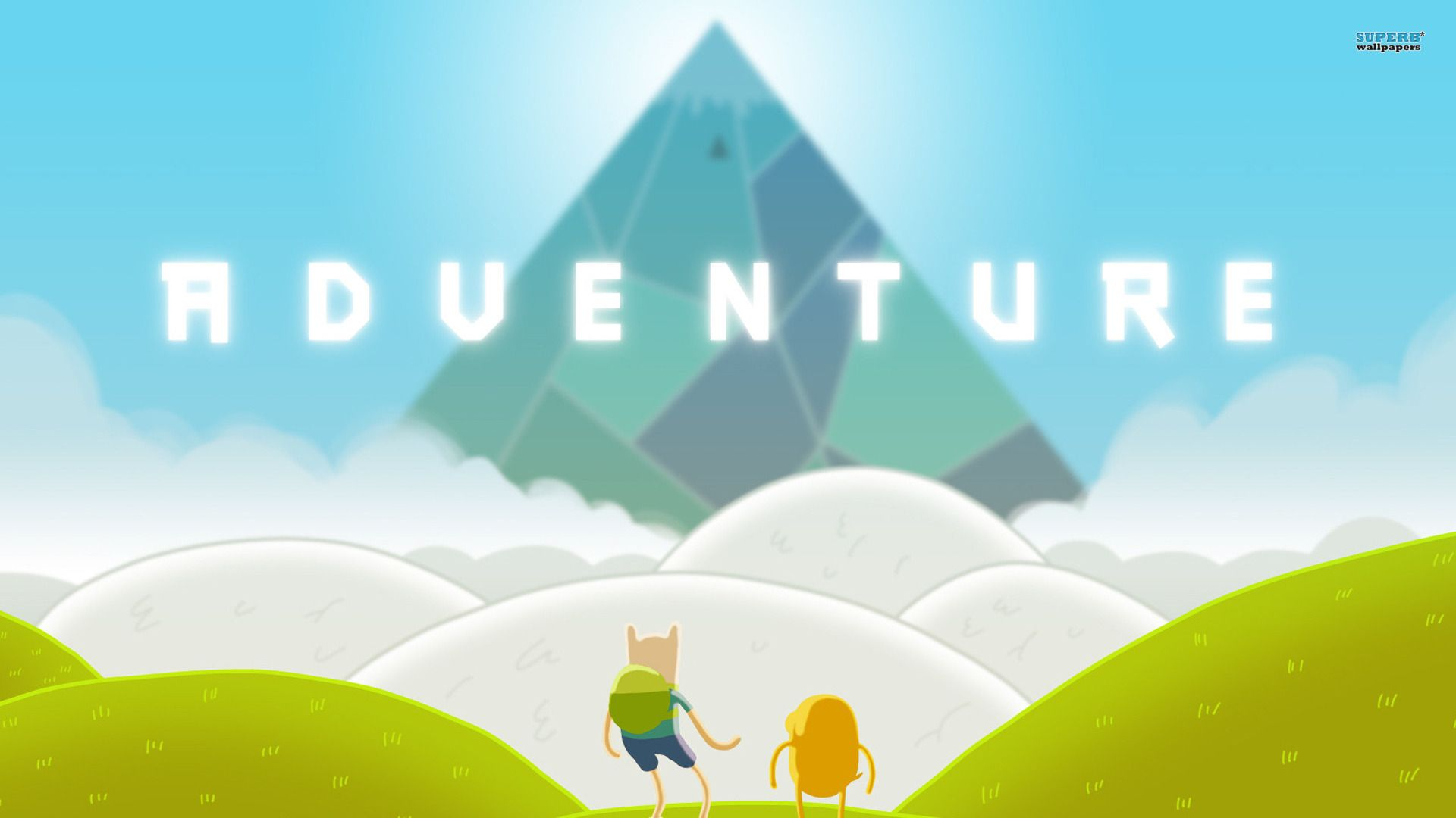 collection of adventure time hd background on hdwallpapers 640×960