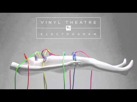 Vinyl Theatre: Breaking Up My Bones [OFFICIAL VIDEO] - YouTube