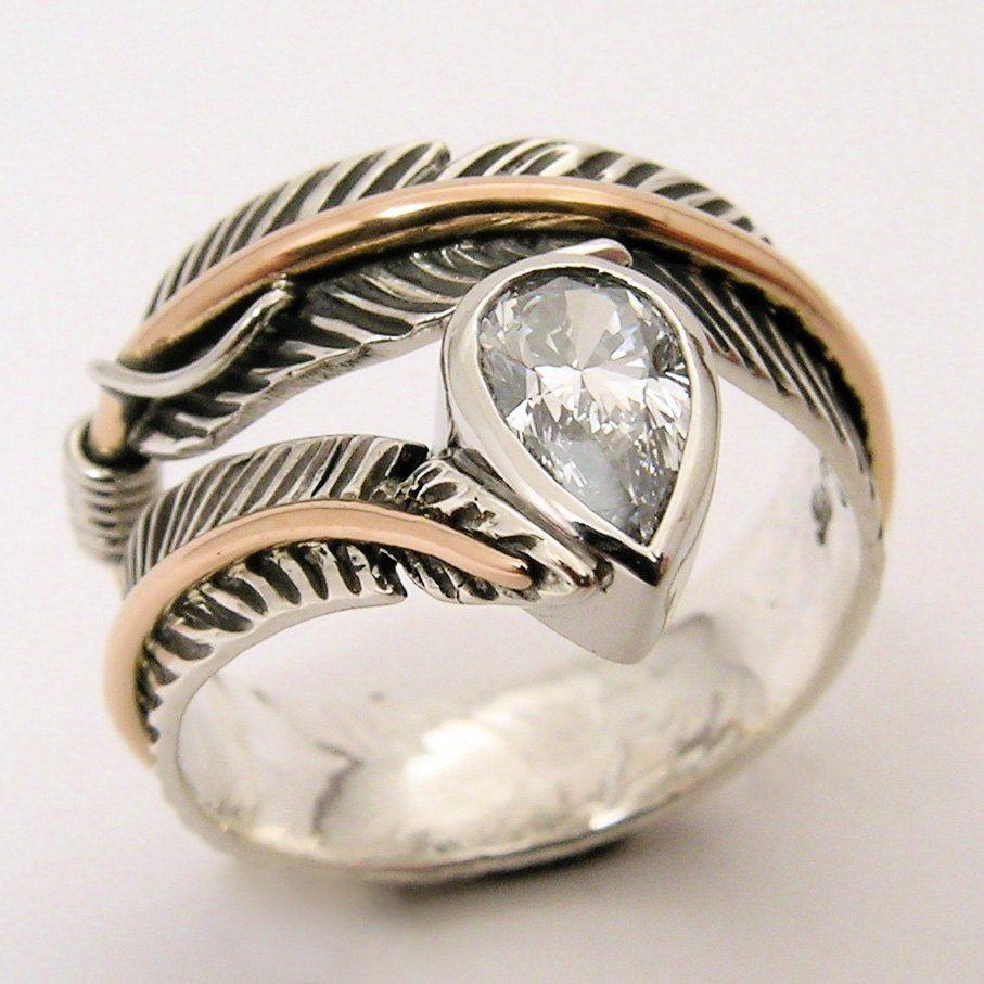 1/2 Carat Pear Shape Canadian Diamond of the Finest