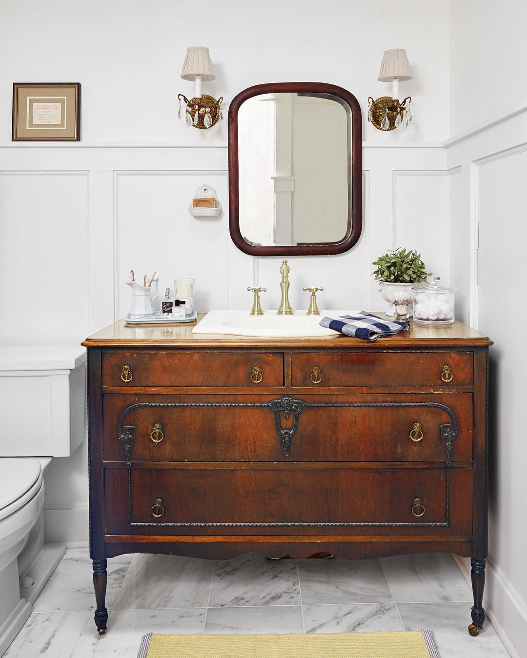 country living magazine now i could live with this in my rh pinterest com