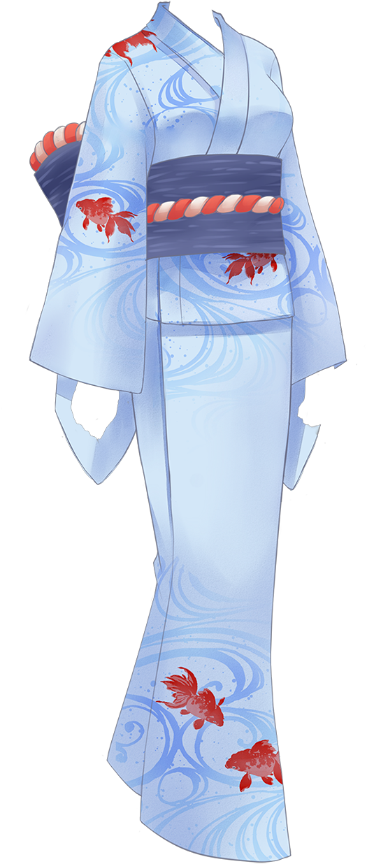 Pin by Janell Jones on Dresses Pinterest Kimono japan