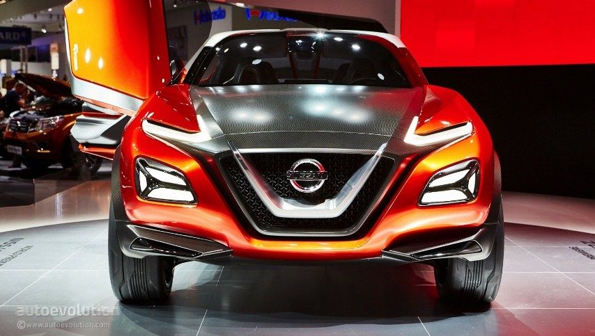 2020 Nissan Juke Specs, New Engine, Changes >> 2020 Nissan Juke Drive On Nissan Juke Nissan Nissan Juke Interior