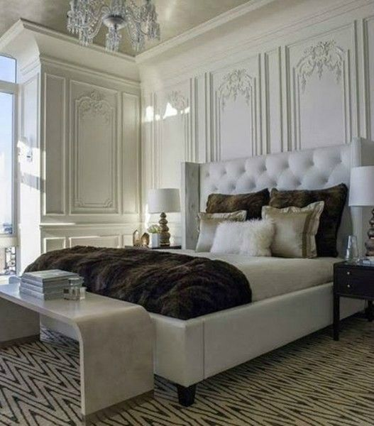 Pin On Master Bedroom Ideas