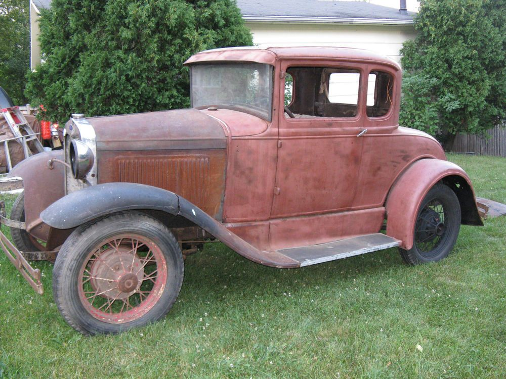 Ford Model A Best Ford Models Ford And Models Ideas - Best ford models