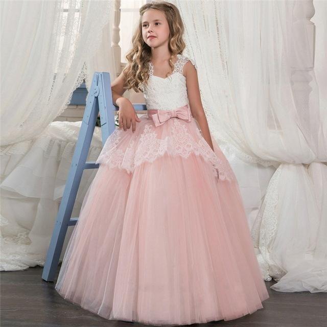 c4731c2fe821c La robe Candice est la robe de princesse par excellence, le moment idéal  pour la