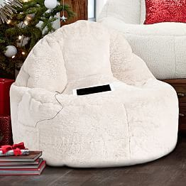 comfy chairs for teenagers. Comfy Chairs \u0026 Teen Lounge | PBteen For Teenagers