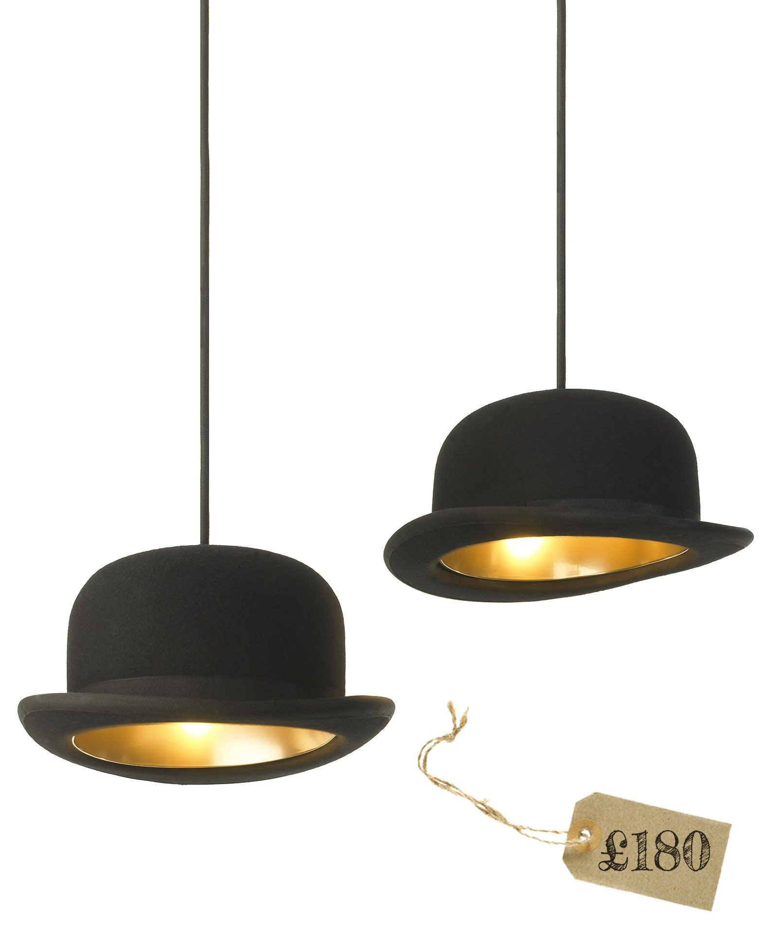 Jeeves ceiling lights lights pinterest ceiling lights jeeves ceiling lights pool table greentooth Gallery