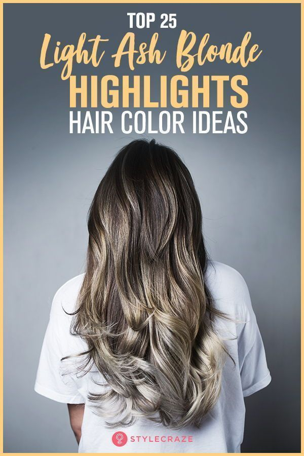 #HairStyles  Best Hairstyles Ideas : Top 25 Light Ash Blonde Highlights Hair Color Ideas For Blonde And Brown Hair #h... #lightashblonde #HairStyles  Best Hairstyles Ideas : Top 25 Light Ash Blonde Highlights Hair Color Ideas For Blonde And Brown Hair #h... #lightashblonde #HairStyles  Best Hairstyles Ideas : Top 25 Light Ash Blonde Highlights Hair Color Ideas For Blonde And Brown Hair #h... #lightashblonde #HairStyles  Best Hairstyles Ideas : Top 25 Light Ash Blonde Highlights Hair Color Ideas #lightashblonde