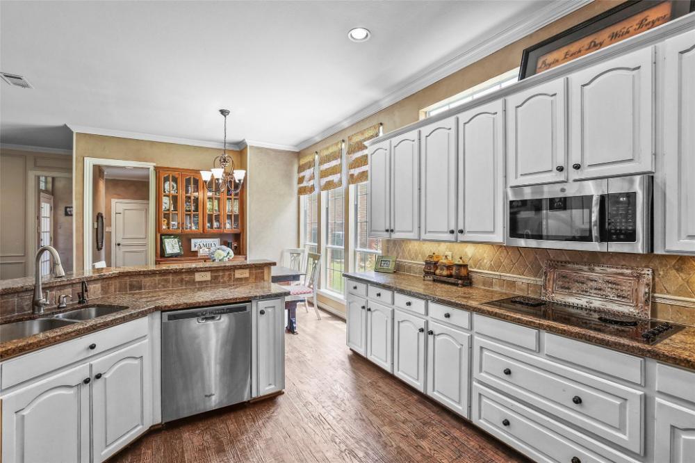 Matrix Kitchen Cabinets Home Decor Kitchen