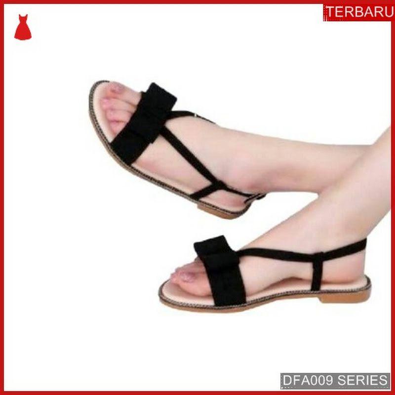 Dfa009m18 Md06 Flip Flop 3032 Dewasa With Images Sandals