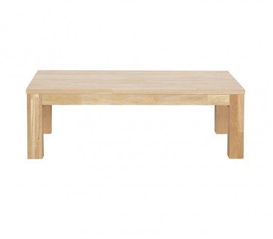 Largo (woood) salontafel