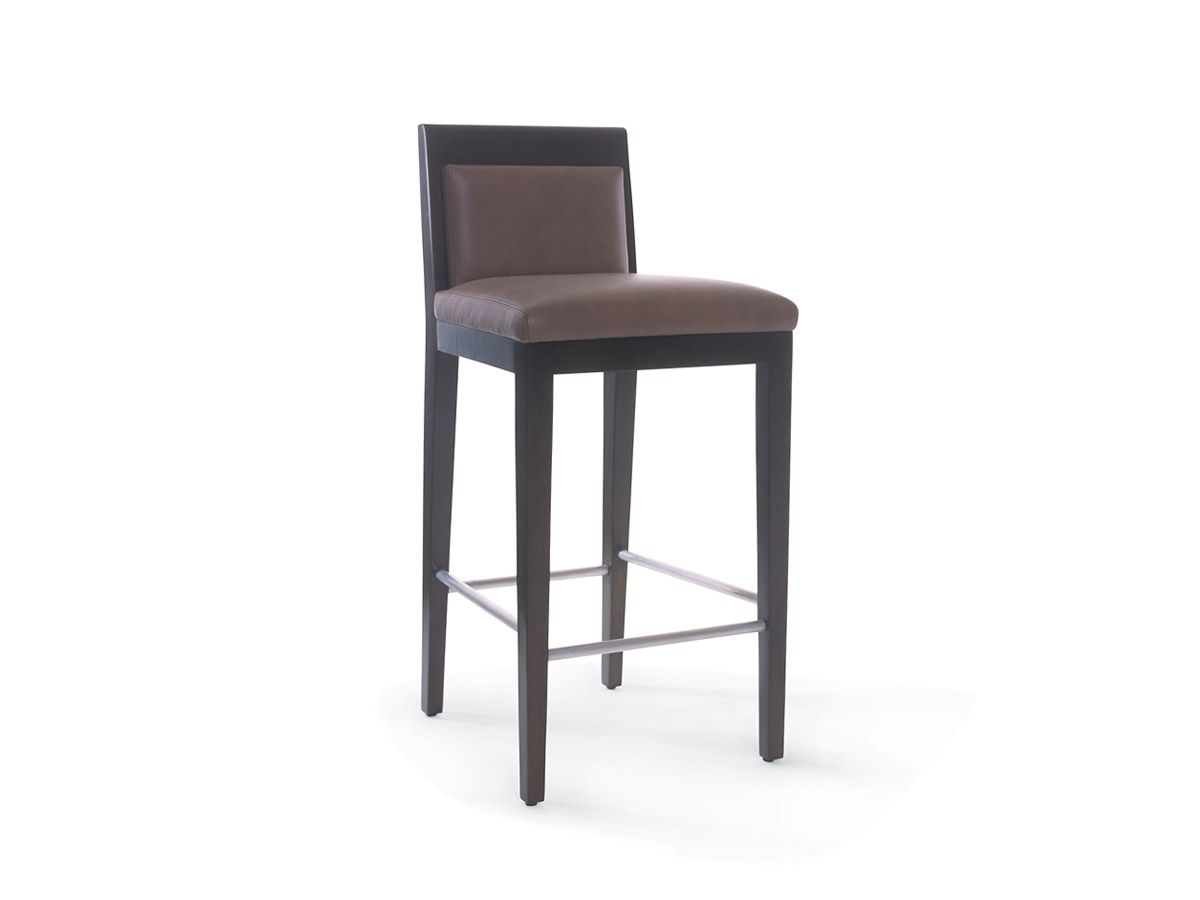Bright Chair Seating Stools Stool Bright Chair Seating