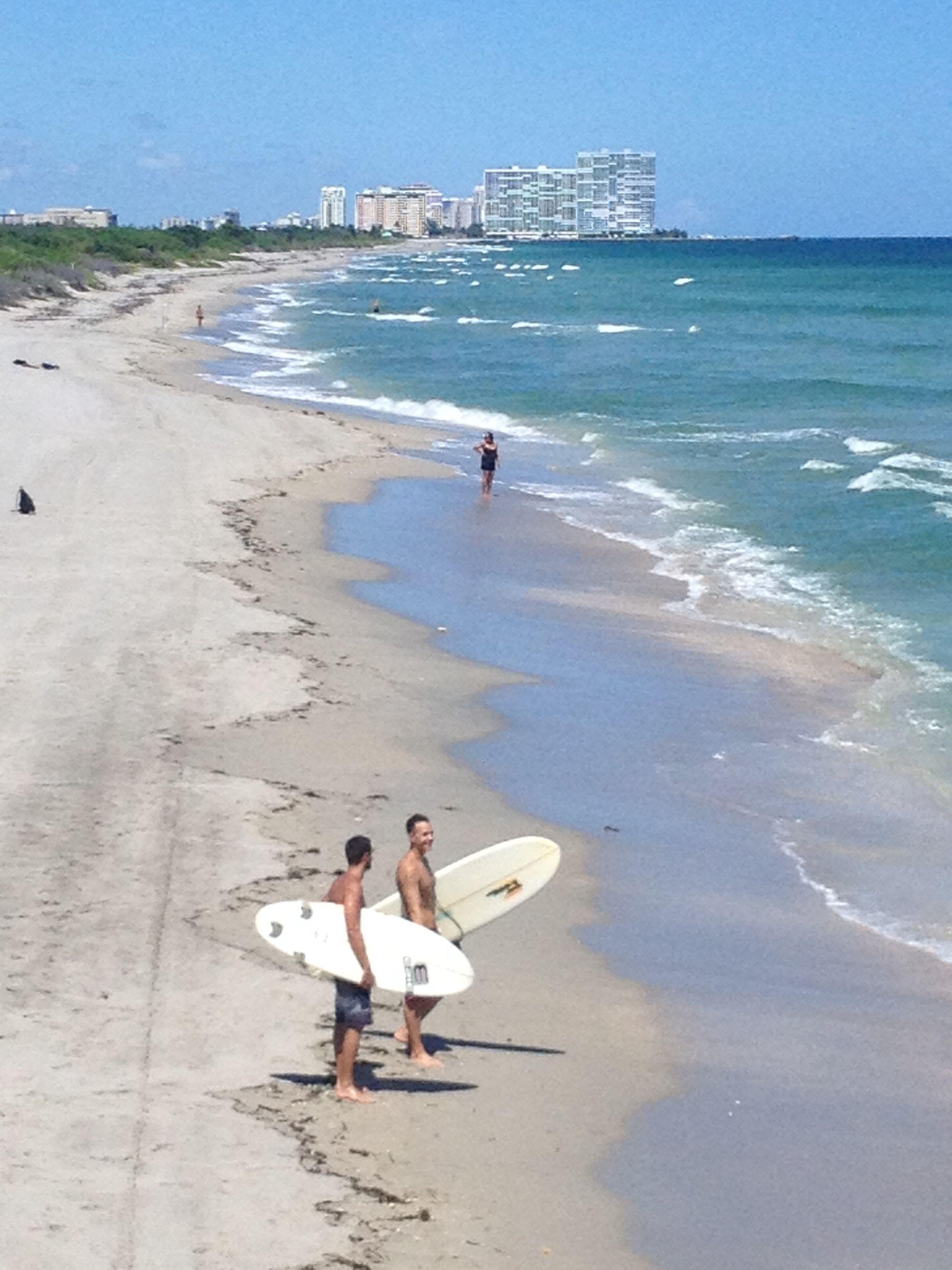 Dania Beach Florida With Images