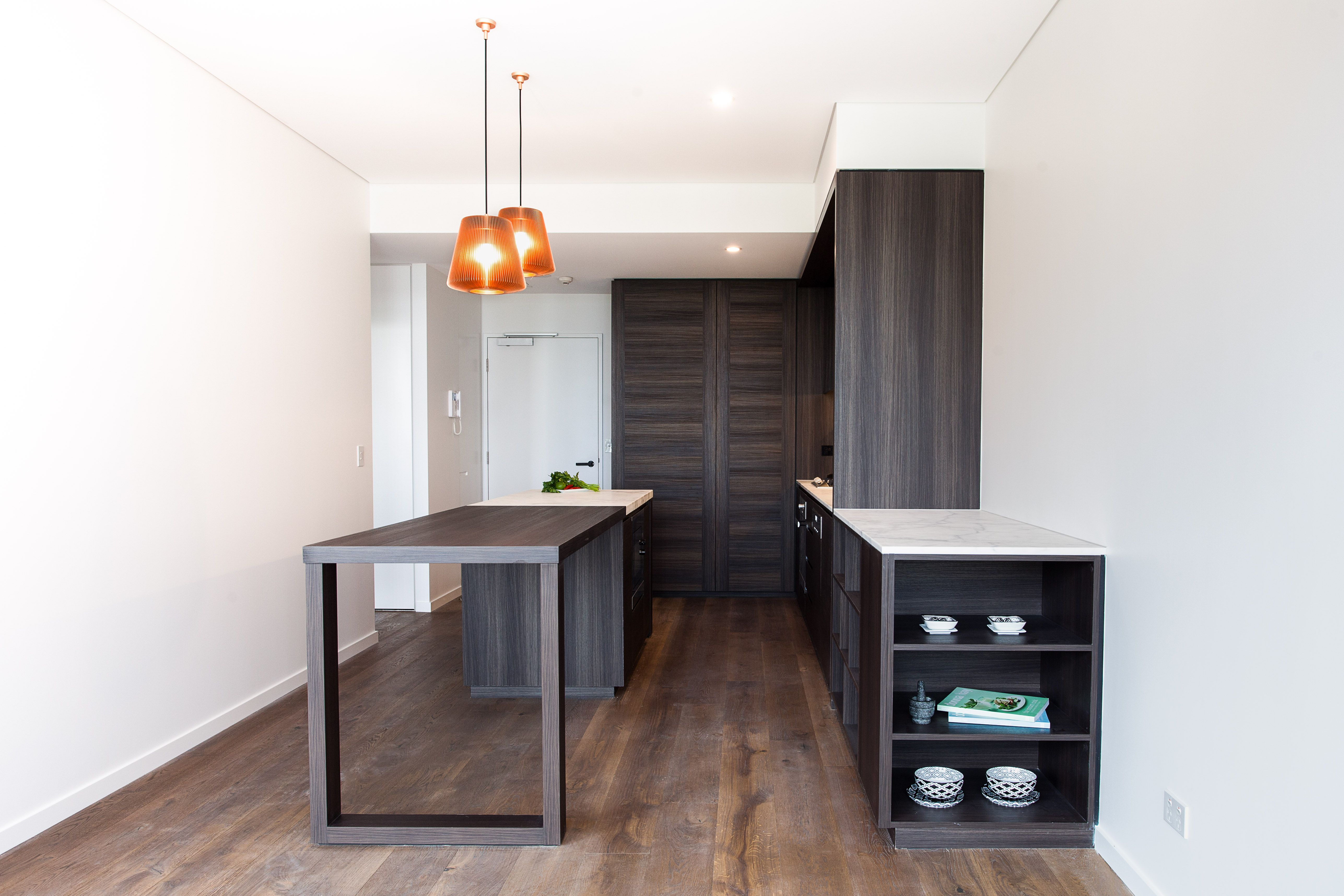 navurban hamilton this stunning kitchen is part of the mona navurban hamilton this stunning kitchen is part of the mona vale project by bates smart navurban is an amazing cost effective product that is perfect