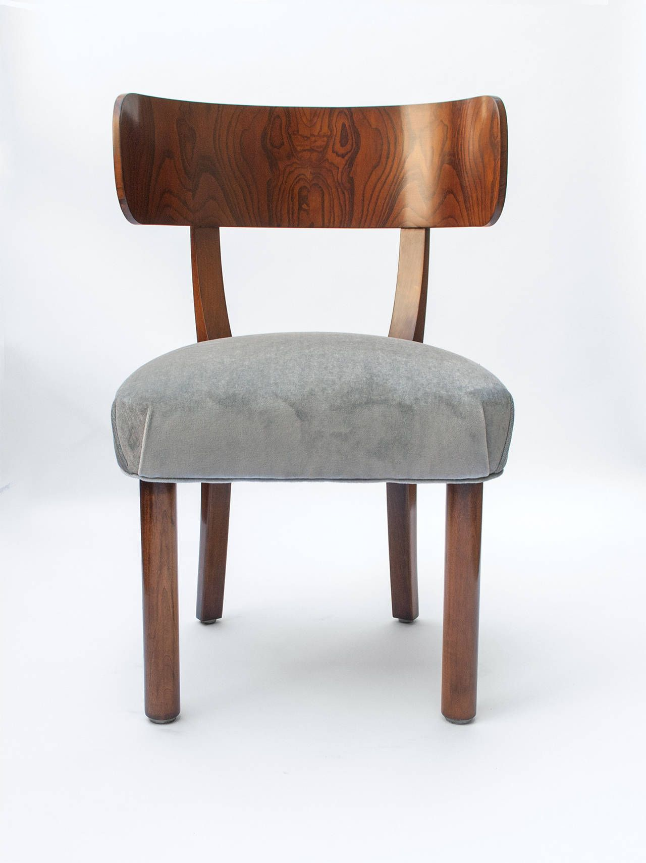 dining room chairs stockholm and dining chairs on pinterest art deco dining 7