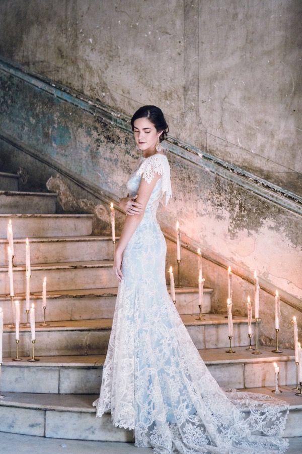 Old Havana Wedding Editorial : Bajan Wed | Cuba Wedding ...