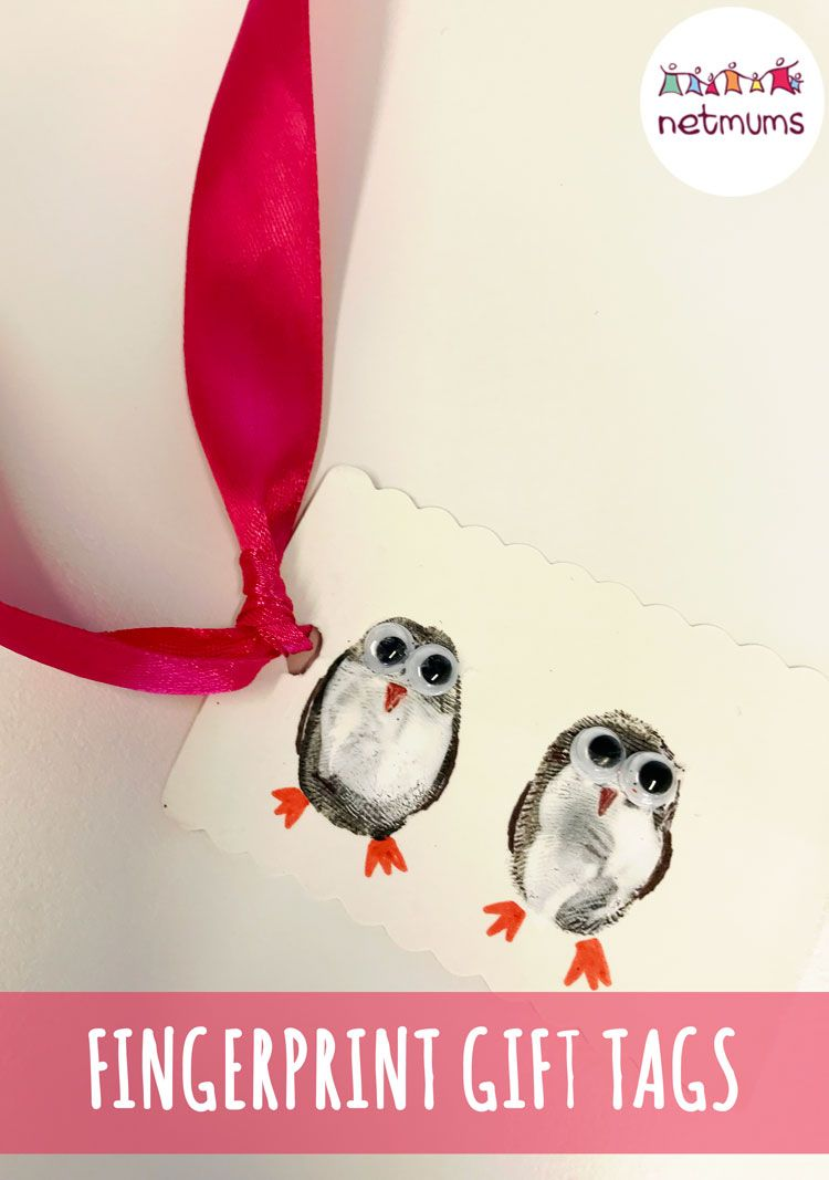 fingerpainting christmas crafts for your kids christmas cards