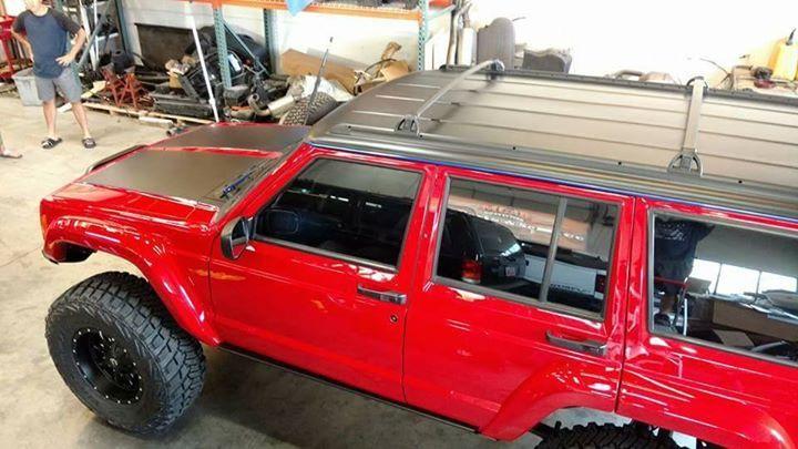 Https Jcr Us 1xn1wug Jeep Cherokee Xj Jeep Xj Jeep Cherokee