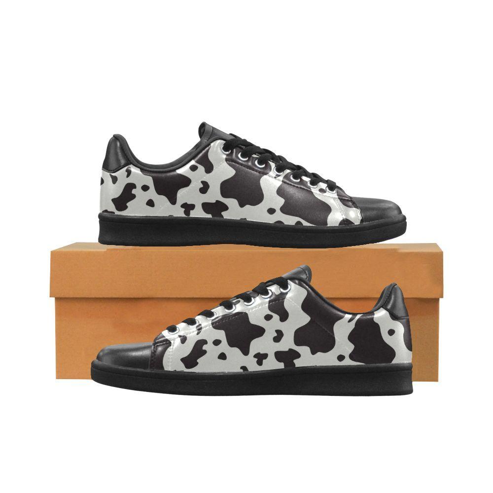 pattern vector Scorpius low top Sneakers