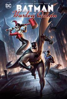 Pin De Arya Bernhard Em Assistir Filmes De Animacao Batman