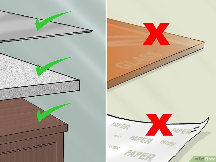 How To Glue Acrylic Acrylic Display Box Acrylic Glue