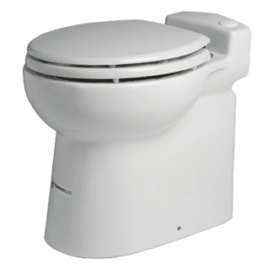 6 Compact Toilets For Small Bathrooms Reviews Comparison 2019 Toilet For Small Bathroom Small Bathroom Toilet