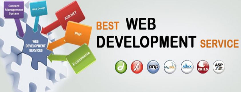 Quickwayinfosystems Com Custom Web Application Development Services Company In India Web Design Services Web Design Company Website Development Company